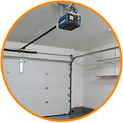 Garage Door Opener Repair - Garage Door Repairs